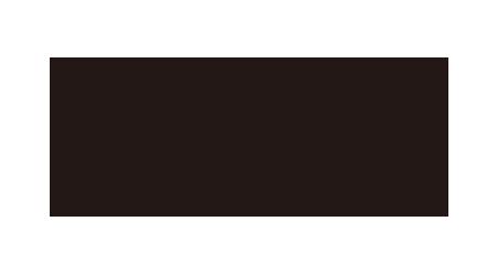 コマースメディアのロゴ