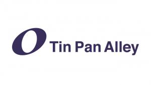 株式会社ティンパンアレイ