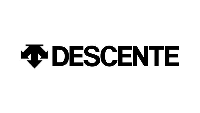 株式会社デサント