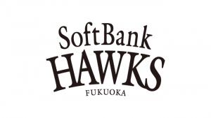 株式会社ソフトバンクホークス
