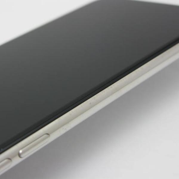 携帯市場様撮影 商品画像5