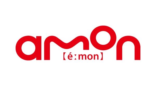 user-logo-A-mon