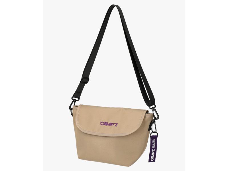 ライトオン様撮影 鞄の商品画像