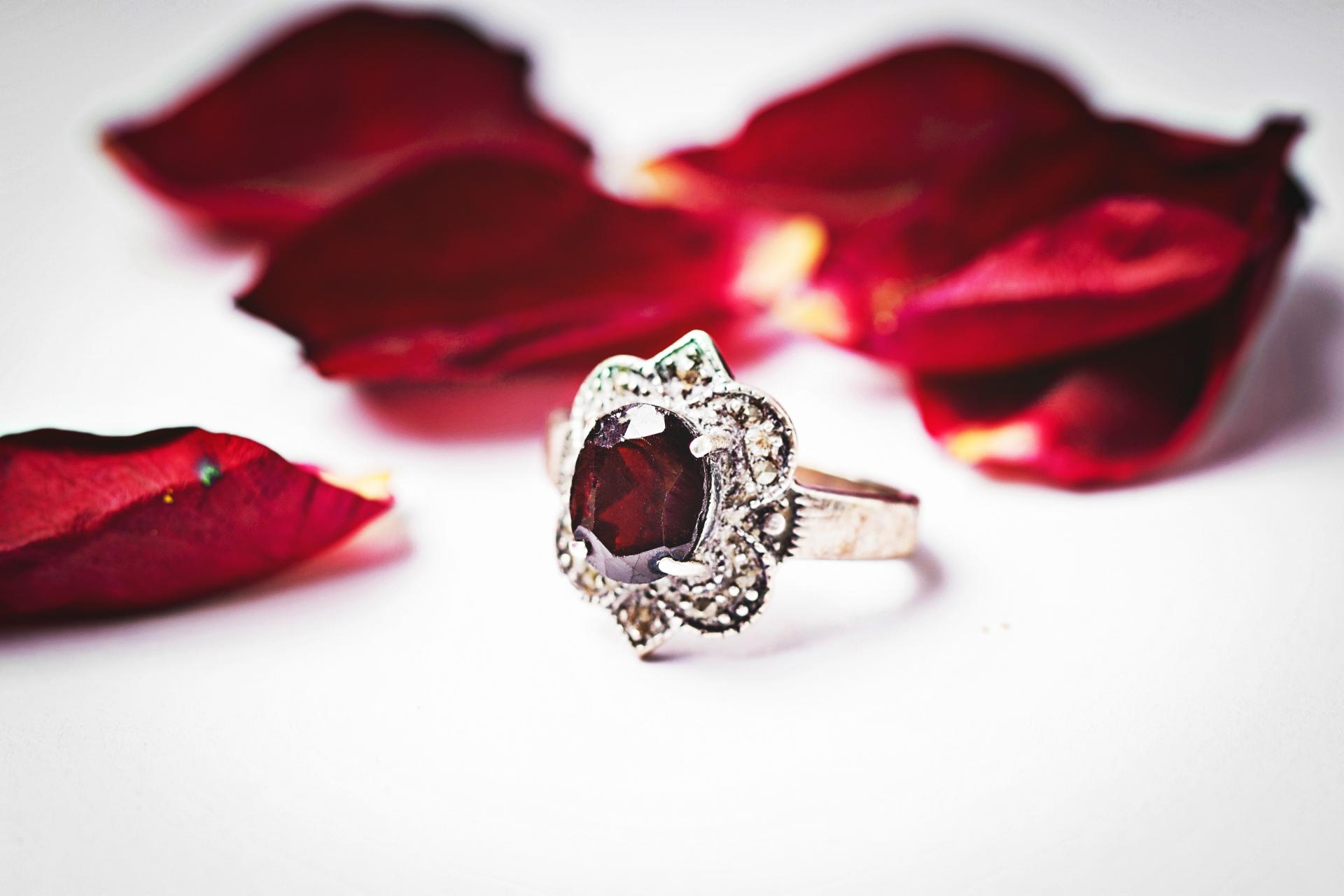 jewelry_thumbnail