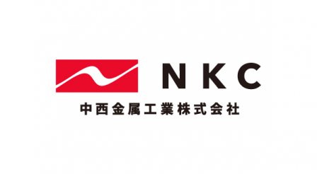 user-logo-NKC