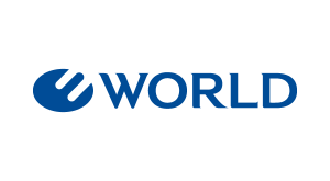 導入企業:user-logo-world