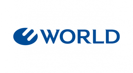 user-logo-world