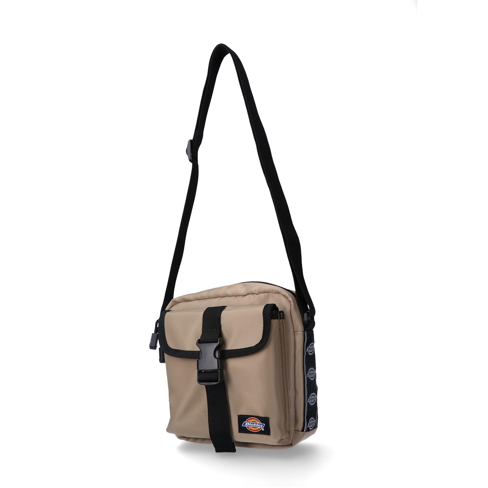 ギャレット様撮影 バッグの商品画像2