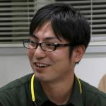 セミナー講師梅谷 知宏